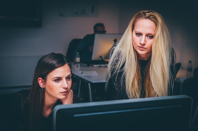 Kto najczęściej wynajmuje wirtualne biuro?