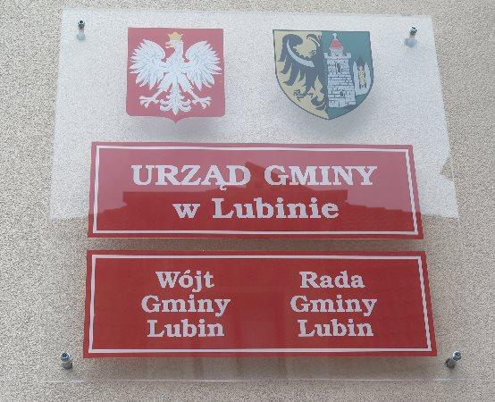 UG Lubin: Punkt konsultacyjny – wakacyjna zmiana terminów