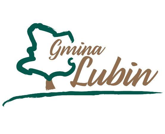 UG Lubin: Wizytówka wsi – kolejna edycja konkursu