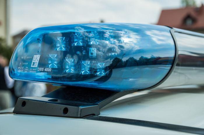 Policja Lubin: Znaczne ilości narkotyków przejęte przez lubińskich policjantów.